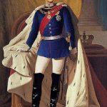 Ludwig II di Baviera, un mistero per sempre
