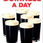 La storia di Arthur Guinness e l'Irish Guinness Beef Stew