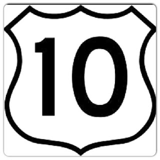 # 10 – Calendario dell'Avvento – Bejgli Ungherese