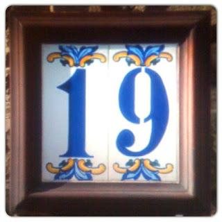 # 19 – Calendario dell'Avvento – Mercoledì Social – Speciale Natale: intimità