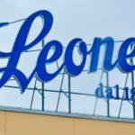#Made in To la visita alla Pastiglie Leone