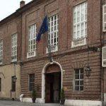La mia #MerendaReale a Palazzo Chiablese