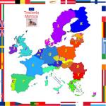Trdlo per l'Abbecedario Culinario d'Europa: siamo in Repubblica Ceca