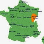 Potage de Morteau, la zuppa più famosa della Franca-Contea