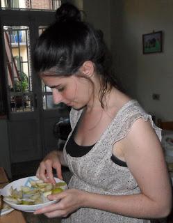 ale-in-cucina