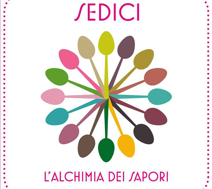 sedici-banner