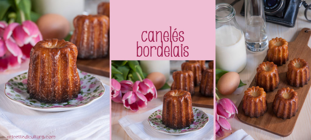 canelés-bordelais-collage