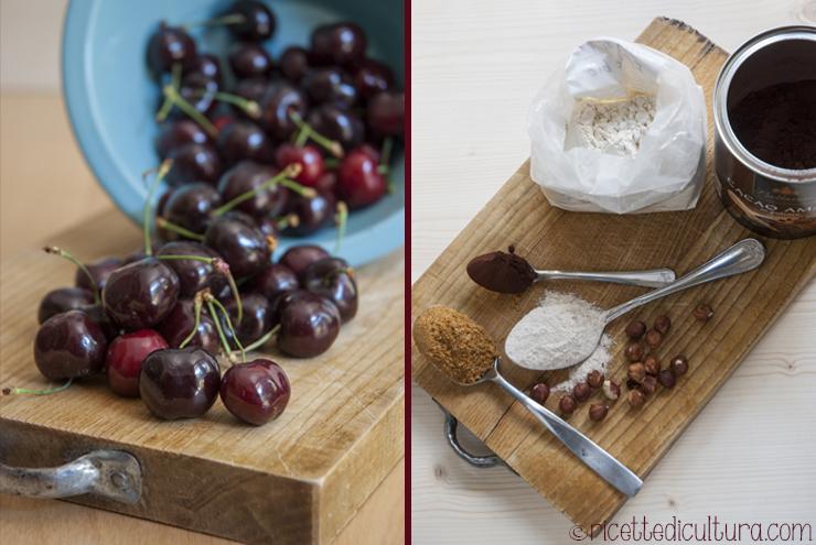 galette rustica ciliegie_1-5_rettang