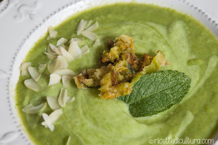 avocado-zucchine-primo-piano