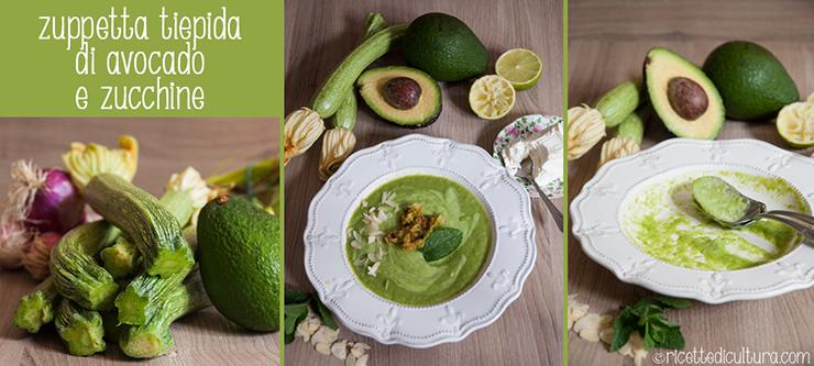 zuppetta-zucchine-e-avocado