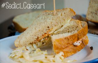 formaggio-crosta-lavata-sedici-caseari-sandwich