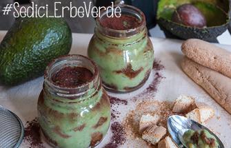 sedici-erbe-verde-tiramisù-avocado