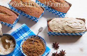 sedici-fruttati-cremosi-banana-bread-liquirizia