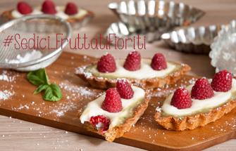 sedici-fruttati-fioriti-lamponi-basilico-tartellettes