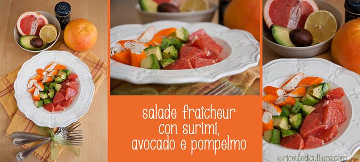 salade-fraicheur-avocado