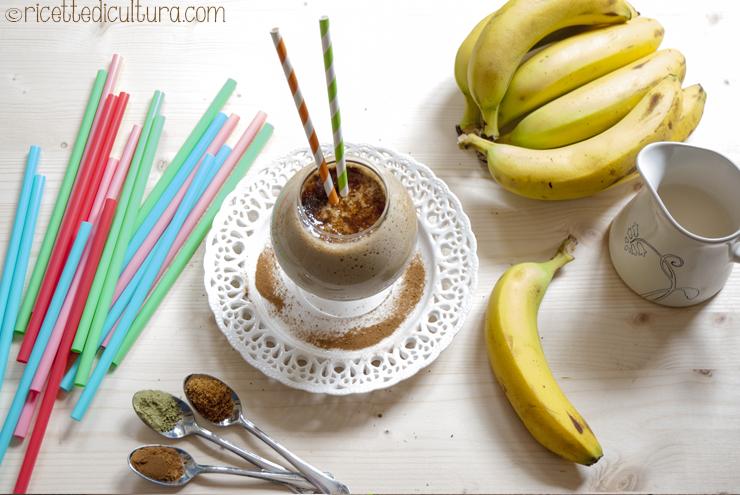 smoothie-banana-liquirizia-matcha