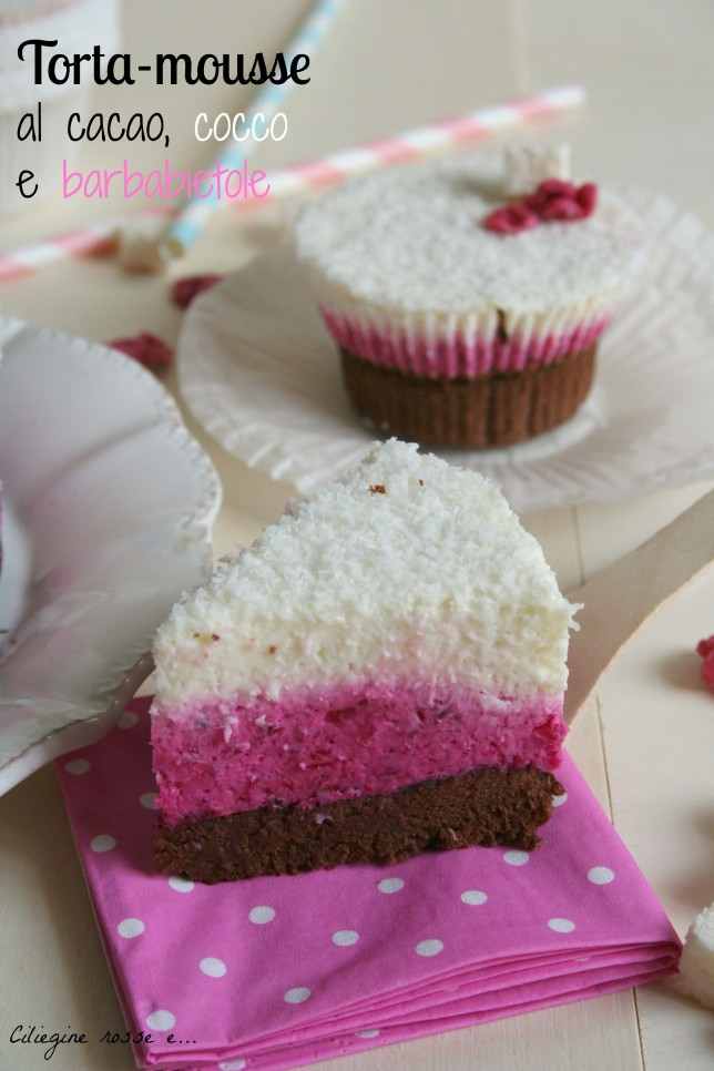 torta-mousse-barbabietola
