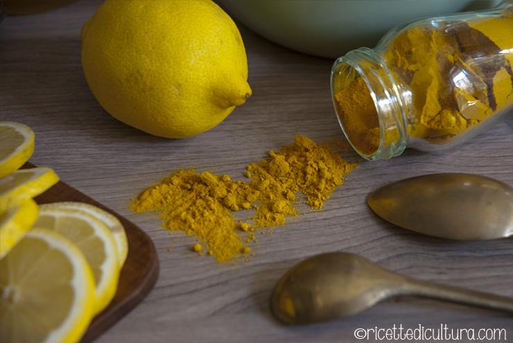 detox-curcuma-limone