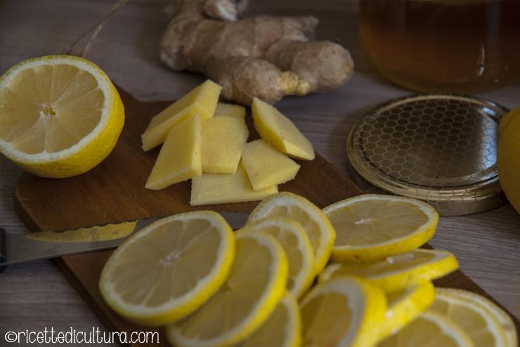 detox-limone-zenzero-curcuma