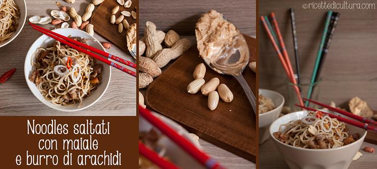 noodles-maiale-arachidi-carnosi