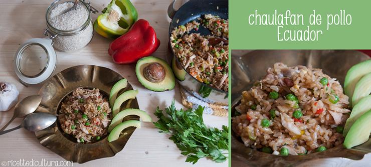 chaulafan-pollo-ecuador