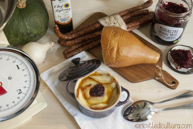 crema-di-zucca-barbabietola-2