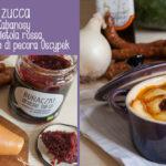 #Polska – il contest culinario dedicato alla cucina polacca – zuppa
