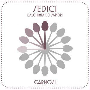 sedici_logodesign_carnosi-02(1)