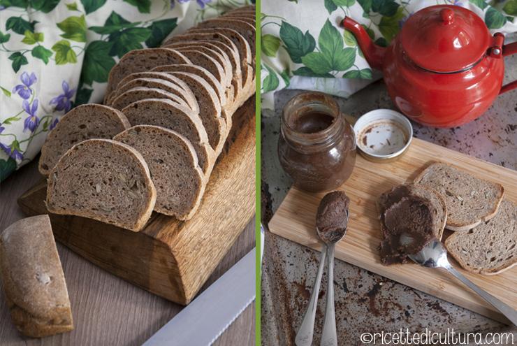 pane-ai-semi-crema-cioccolato-fondente-avocado