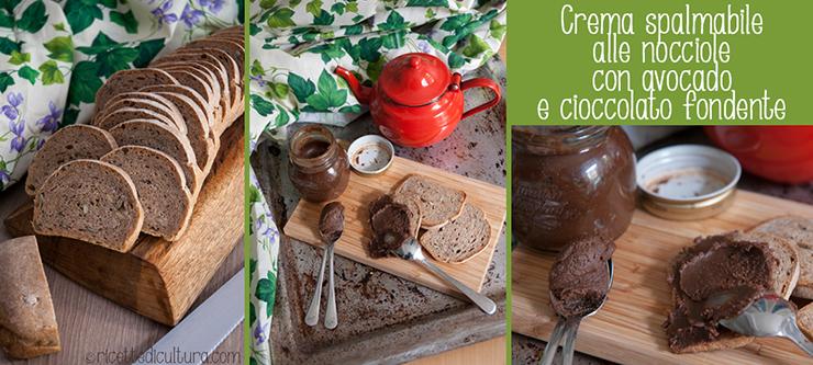 crema-spalmabile-vegan-nocciole-avocado-fondente