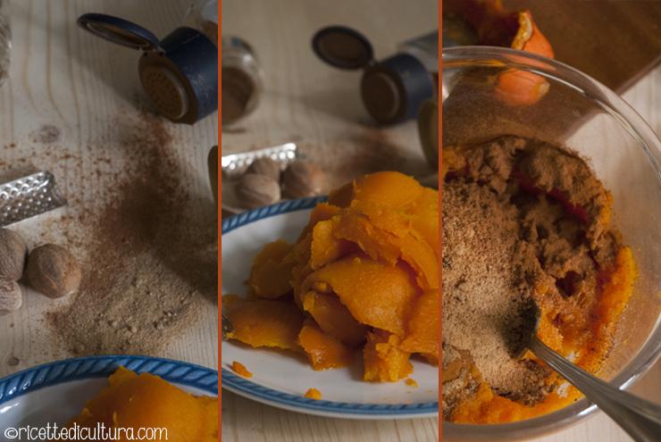 burro di zucca_collage_1