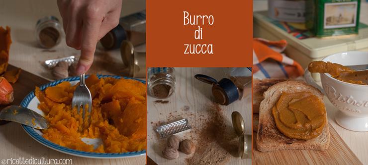 burro-di-zucca