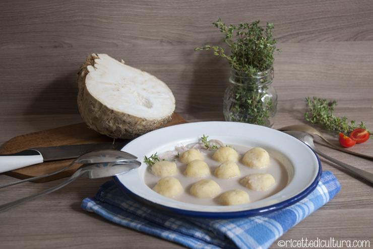 gnocchi-sedano-rapa-crema-di-pollo