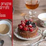 #Polska – il contest culinario dedicato alla cucina polacca – dessert