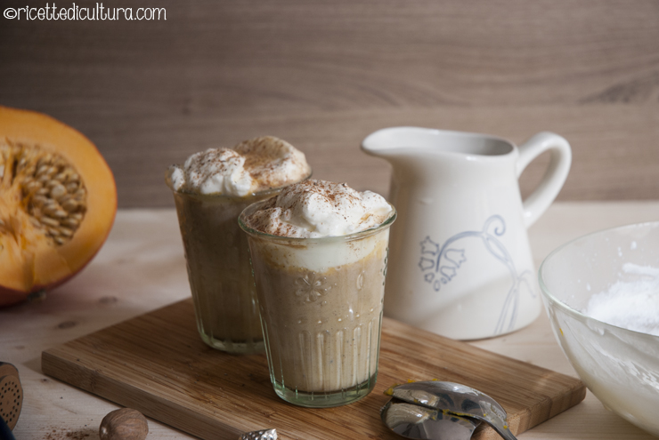 pumpkin spice latte_5