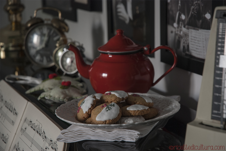 christmas cookies_1