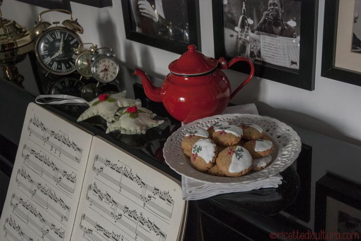 christmas cookies_2