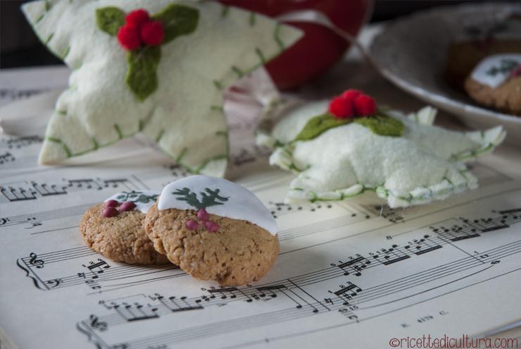 christmas cookies_5