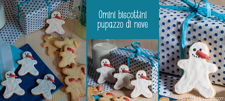 omini_di_neve_slideshow_mini