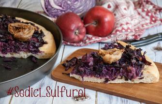 sedici_sulfurei-cavolo-rosso-mela-fichi-pancetta