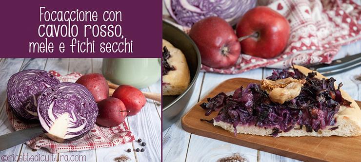 focaccione_cavolo_slideshow_blog_mini