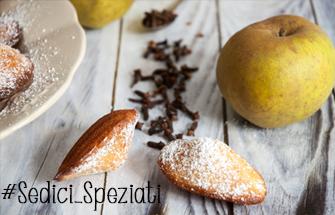 12_Sedici_Speziati