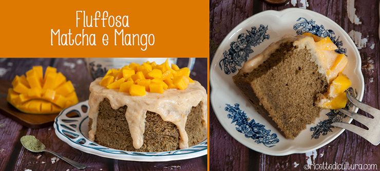 fluffosa_matcha-mango_slideshow_mini
