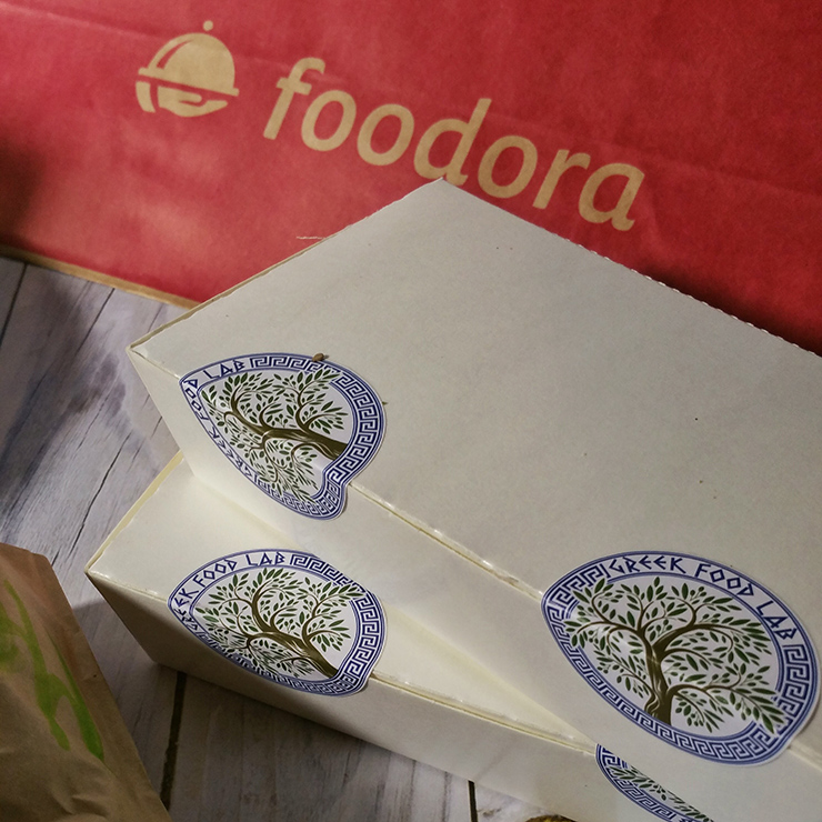foodora_2