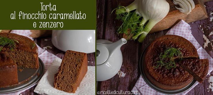 torta finocchio caramellato_slideshow_mini