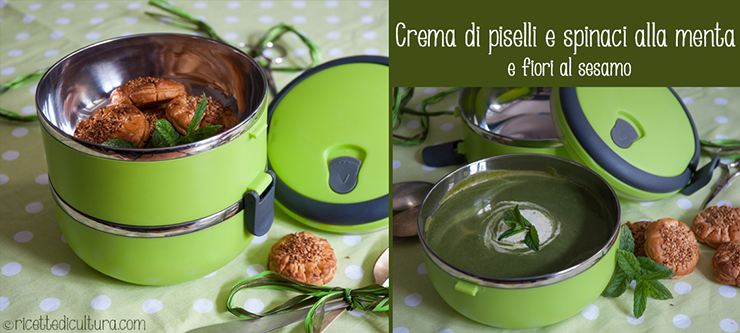 crema piselli e spinaci_slideshow_mini