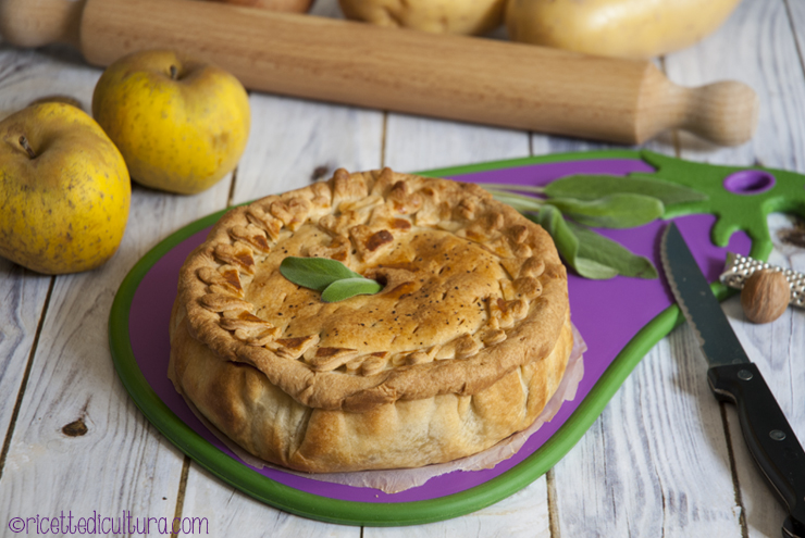 fidget pie_3_rid