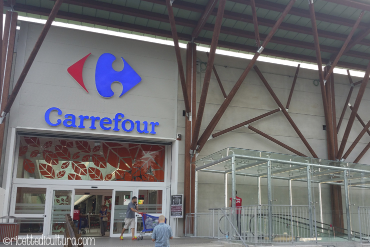 carrefour_0