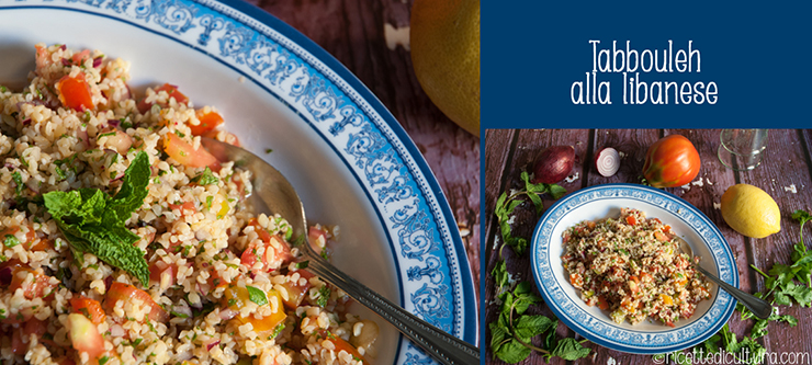 tabbouleh_slideshow_mini