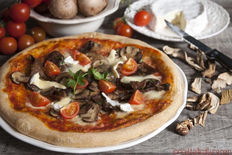 pizza-in-teglia